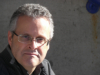Gary Ewer