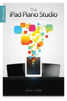 iPad Revolution-Book-Comp-4 2