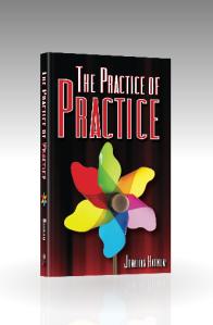 The Practice of Practice