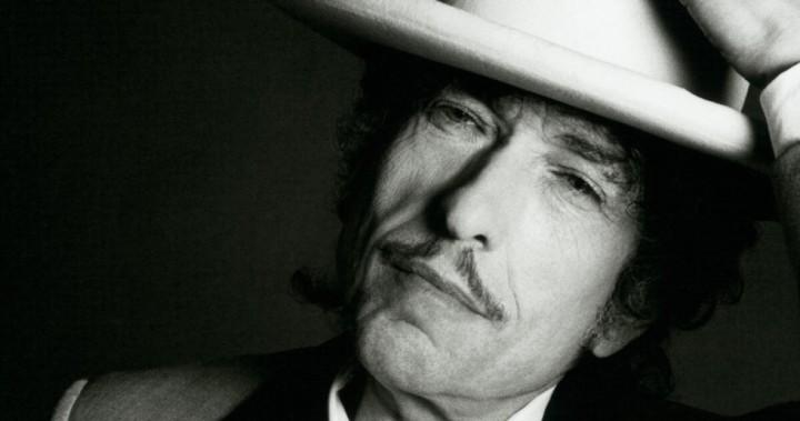 Bob-Dylan-Press-Image-Crop-980x516