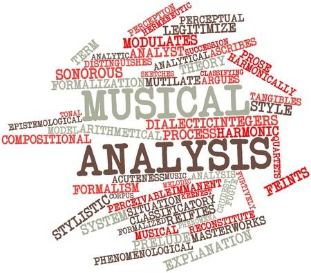 This image has an empty alt attribute; its file name is music-analysis.jpg