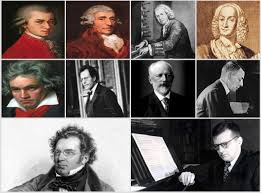 Image result for composers